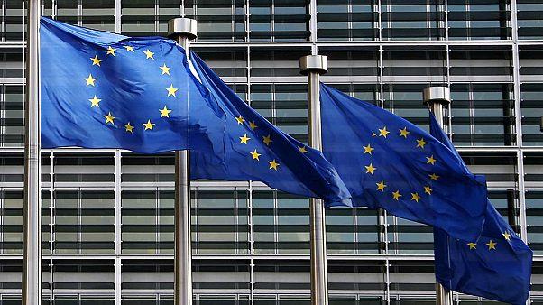 AB'nin vergi soruşturmasına Belçika da eklendi