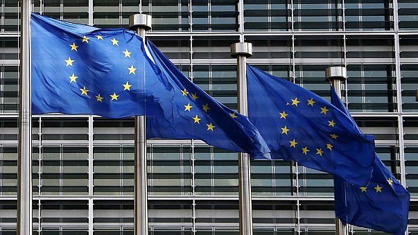 Евросоюз начал расследование по честности налогового режима в Бельгии