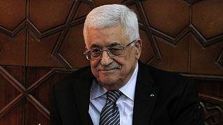 Mahmoud Abbas launches inquiry into Mohammad cartoon
