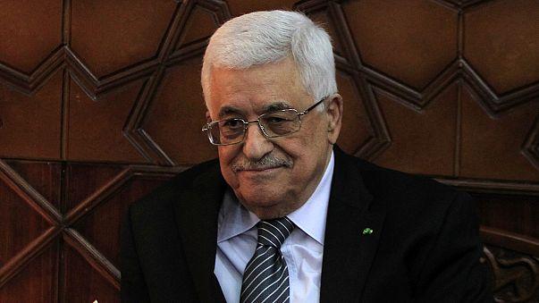 فتح تحقيق حول رسم أثار جدلا لاعتباره يمثل النبي في الاراضي الفلسطينية