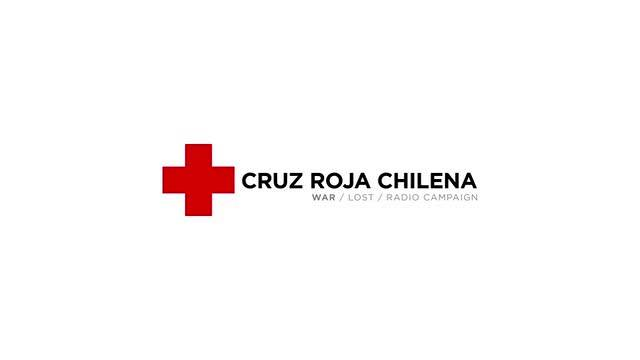 Chilean Red Cross Restoring Family Links: War (Chilean Red Cross)