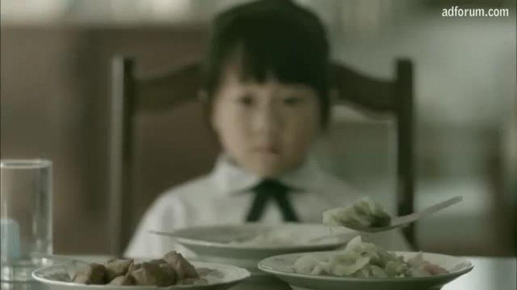 Distance - End violence against children (UNICEF)