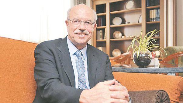 Τα αντικαρκινικά φάρμακα του μέλλοντος δημιουργεί Κύπριος καθηγητής