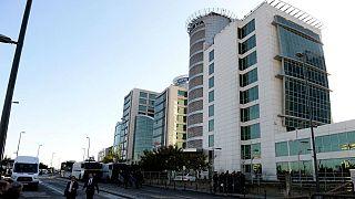 TMSF, Bank Asya yönetimine el koydu