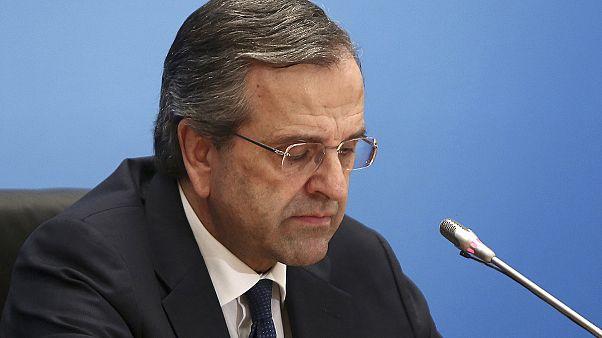 Ελλάδα – Πολιτική: Το άρθρο που ξεχωρίσαμε από την εφημερίδα Αυγή