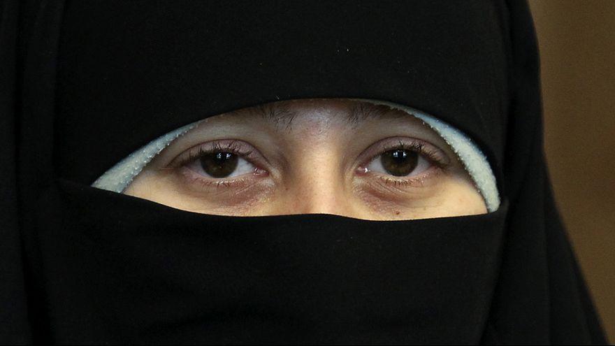 Как защитить европейскую молодежь  от исламского радикализма