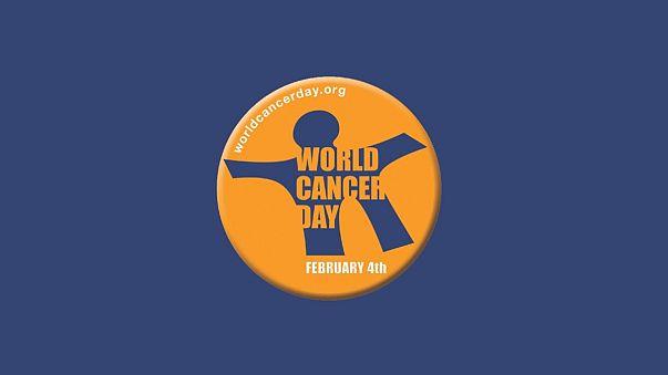 Всемирный день борьбы против рака: факты и прогнозы