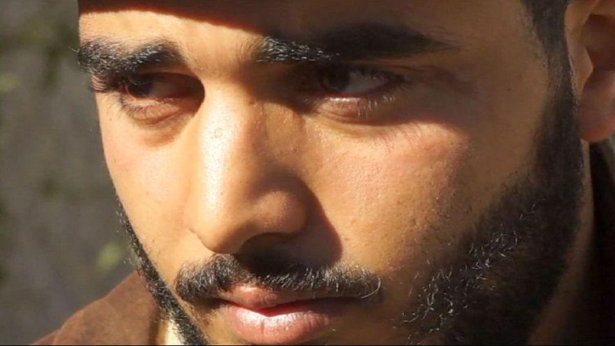 Tunisie : ces jeunes partis faire le jihad