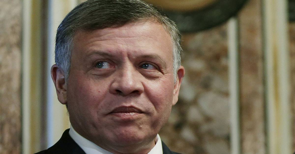 الأردن يتوعد تنظيم الدولة الإسلامية برد قاس بعد إعدام معاذ الكساسبة   euronews, العالم
