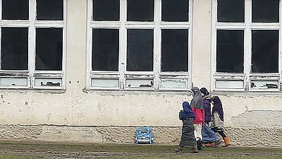 Onu: Isis addestra bambini e li usa come kamikaze