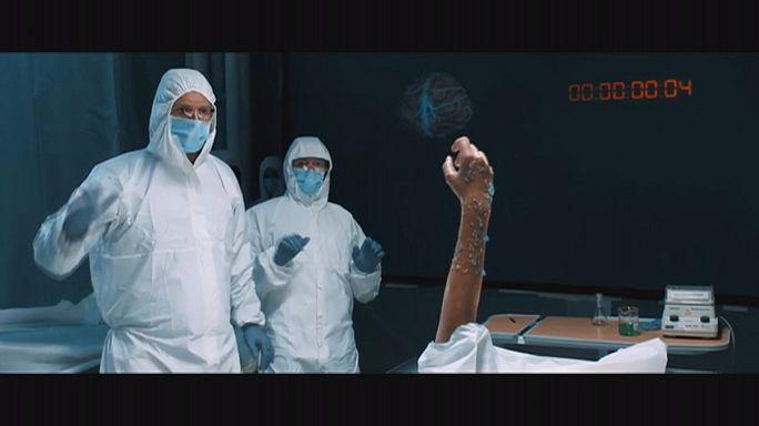 Физик, ставший лириком - дебютный фильм Жака-Эрве Фише