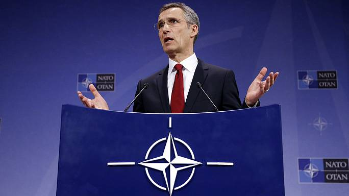NATO yeni bir acil müdahale birliği kurmayı planlıyor