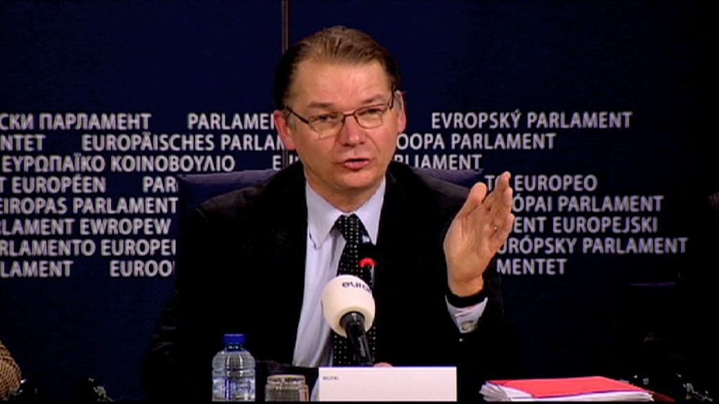 Luxleaks leva à criação de comissão especial no Parlamento Europeu