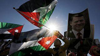 Jordan's military response to ISIL analysed