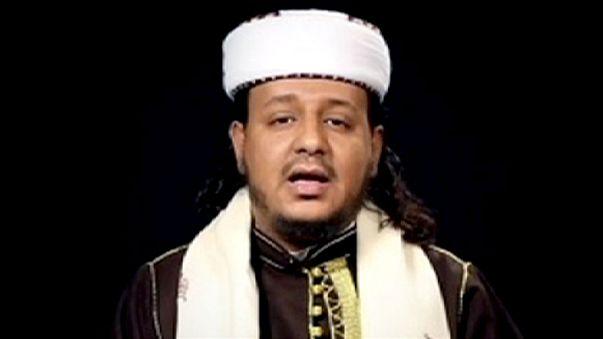 """В Йемене ликвидирован главарь """"Аль-Каиды"""", инициировавший нападение на """"Шарли Эбдо"""""""