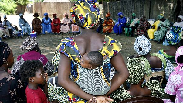 Female Genital Mutilation: why do so many cases go unpunished in Europe?