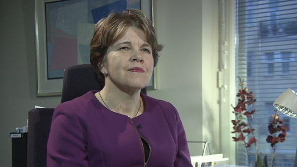 Teija Tiilikainen: Finland would benefit from NATO membership