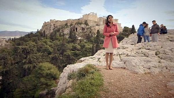 Grèce : à la recherche d'un subtil équilibre entre rigueur et relance