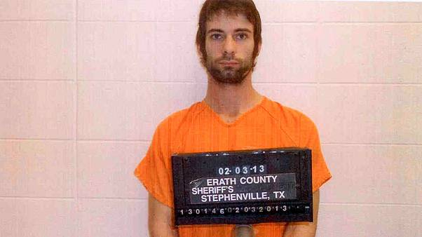 'American Sniper' murder trial due to open in Texas