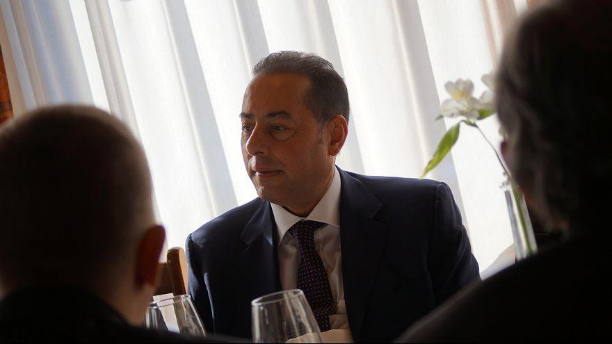"""""""Orbánnak vállalnia kellene a felelősséget"""""""