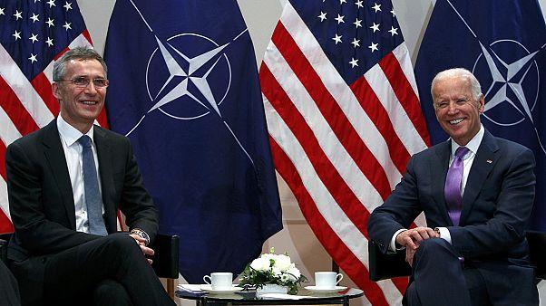 Poroschenko bittet auf Sicherheitskonferenz um Unterstützung