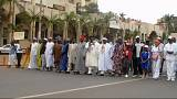 L'Africa schiera 8.500 uomini contro Boko Haram