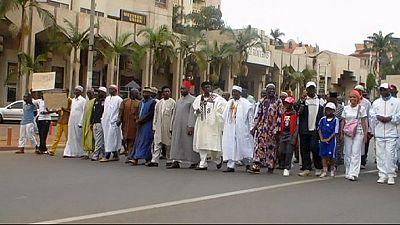 La force africaine contre Boko Haram se dote de 8700 hommes