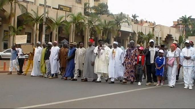Több katonát küld a Boko Haram ellen az Afrikai Unió