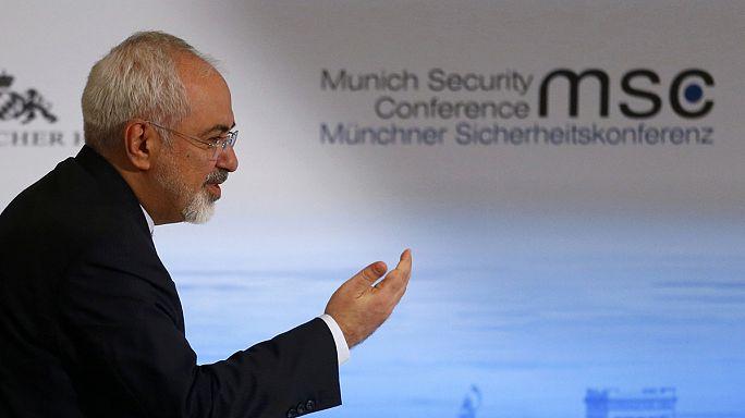 """آية الله علي خامنئي: """"عدم التوصل إلى إتفاق حول النووي أفضل من إتفاق سيء"""""""