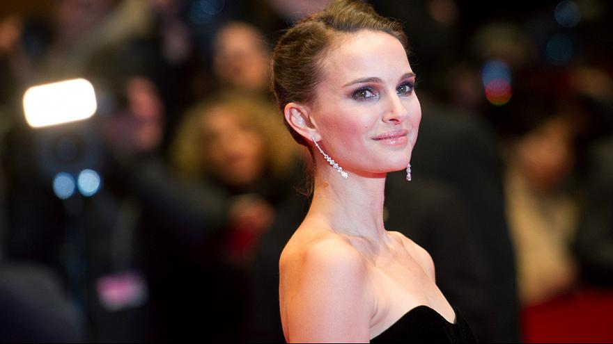 Competition hots up at Berlin Film Festival