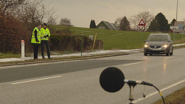 Un manto stradale elastico per ridurre l'inquinamento acustico