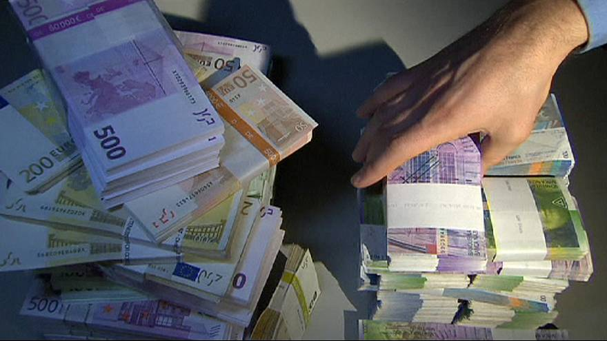 Bankacılık dünyasında HSBC depremi