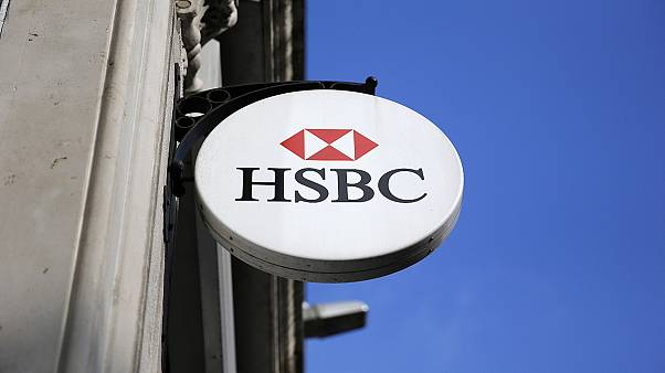 HSBC banking giant defends itself amid public outcry at tax evasion scandal