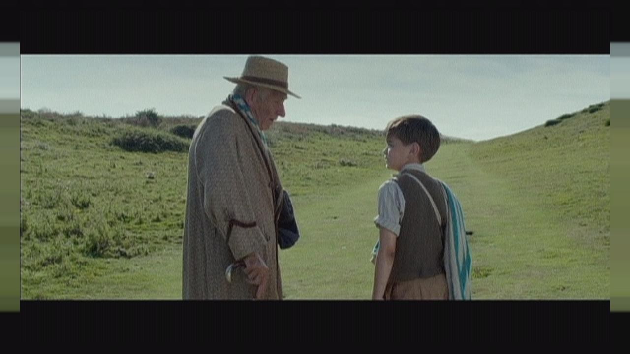 """""""Mr. Holmes"""" estreia no Festival de Cinema de Berlim"""
