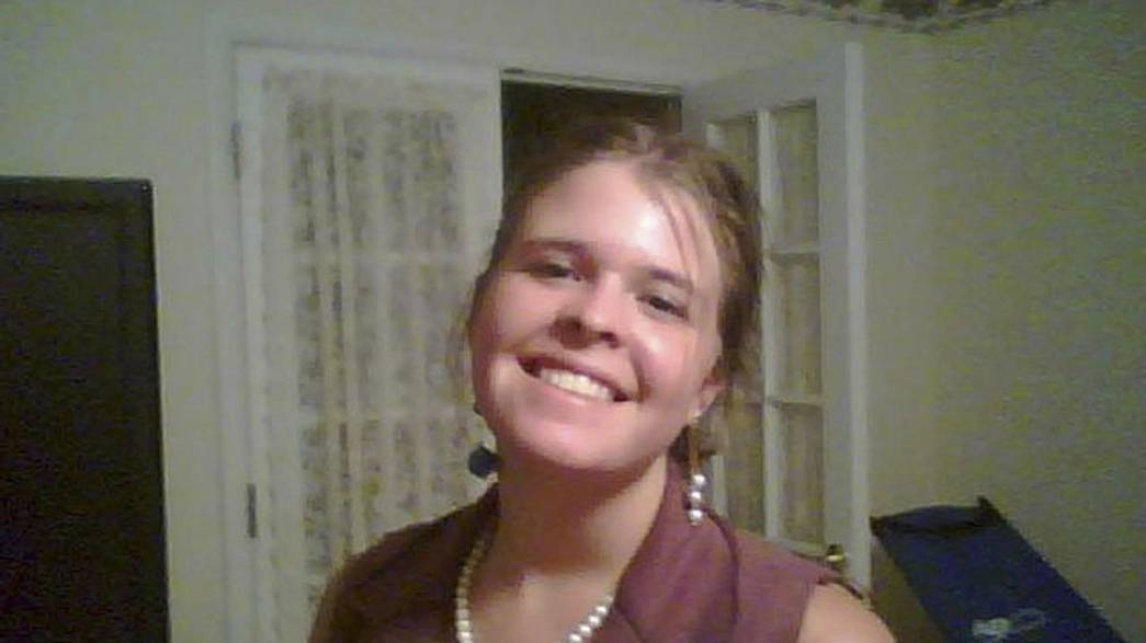 Isil: Barack Obama conferma la morte di Kayla, cooperante rapita in Siria