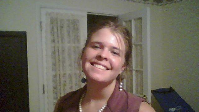 Подтверждена смерть 26-летней американки Кайлы Мюллер, заложницы ИГ