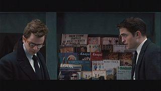 Μπερλινάλε: Ο Ρόμπερτ Πάτινσον σε ταινία για τον Τζέιμς Ντιν