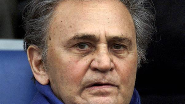 Er hatte Le Pen als Nazi bezeichnet: Kommissar Navarro, Roger Hanin, ist tot