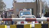 Sorra bezárnak a nagykövetségek Jemenben
