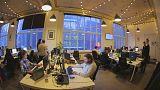 Digitális hullámlovasok: start-upok Lettországban