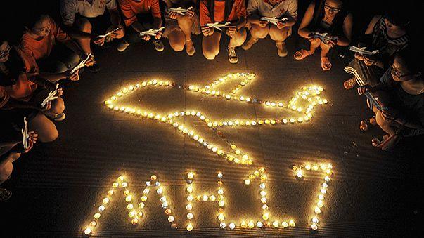 MH17-es járat: a holland kormány titkolózik