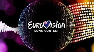 Eurovision: 60 χρόνια με συμμετοχή-έκπληξη την Αυστραλία