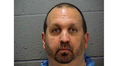 Arrestan un hombre en Estados Unidos por matar a tres estudiantes musulmanes