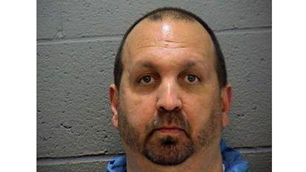 USA: Drei Muslime Opfer eines Mordanschlags in North-Carolina