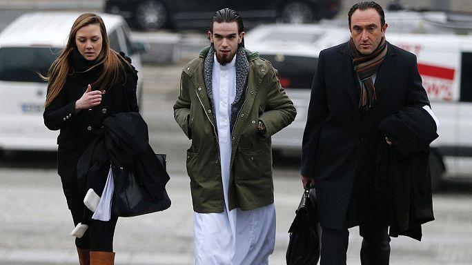 Sharia4Belgium, 12 anni di prigione al leader. Condanne anche per altri 45 miliziani jihadisti