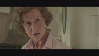 Helen Mirren and Ryan Reynolds pair up in 'Woman in Gold'