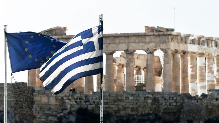 Ελλάδα: Η κοινή γνώμη στηρίζει την κυβέρνηση