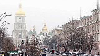 Minsk agreement is no cause for optimism on the streets of Kyiv