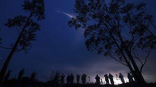«Ήρθε η ώρα να γνωρίσουμε εξωγήινους» λένε οι επιστήμονες!