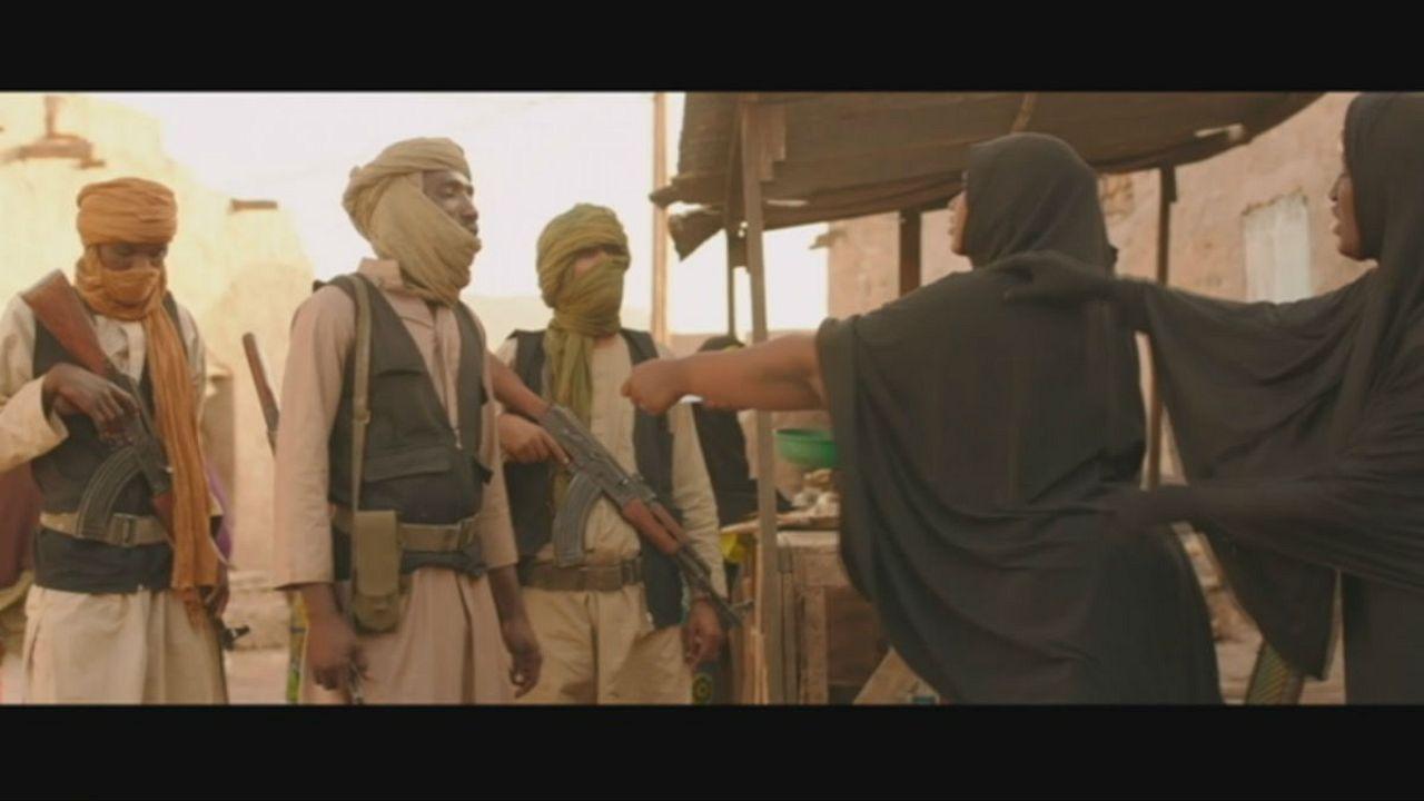 """""""Timbuktu"""": um filme imperdível de uma das grandes vozes do cinema Africano"""